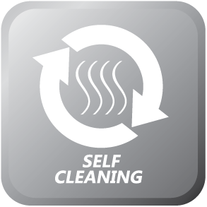 ico_selfCleaning (1).png