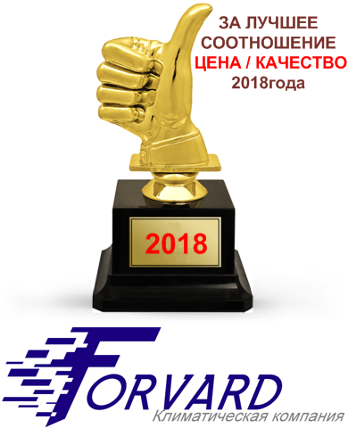 cena-kachestvo.png
