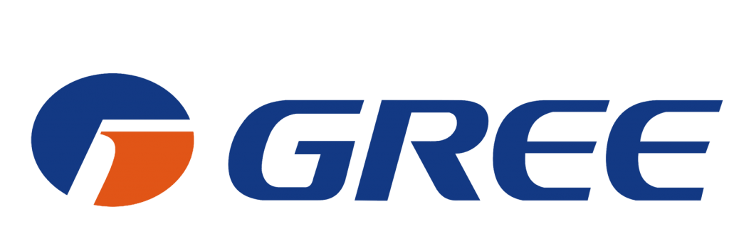 Gree-logo-chinese-name.png