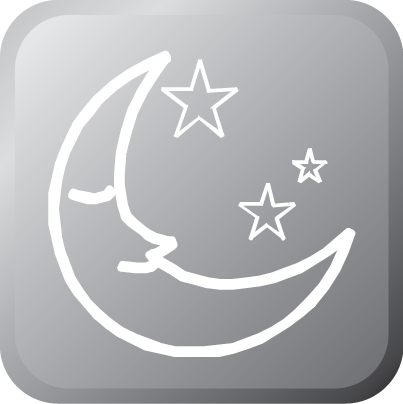 i_sleep_mode.png