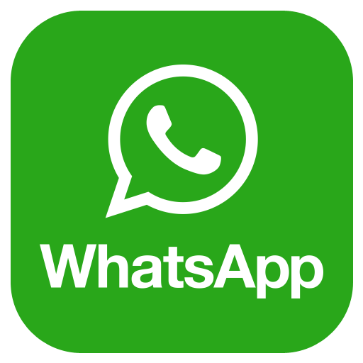 whatsapp_app_icon.png1.png