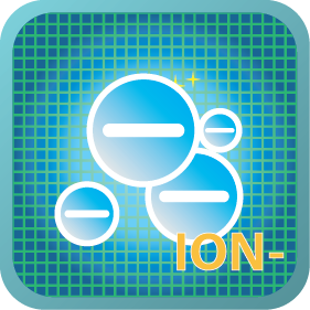ico-ion.png