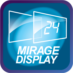 mir_display.png