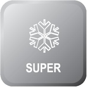 ico_superRej.png