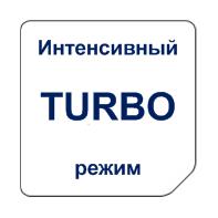 aturbo.png